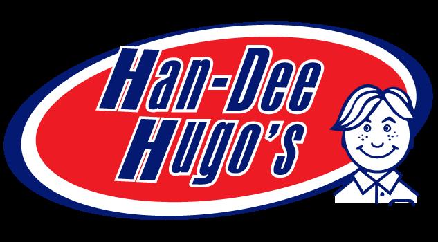 Han-Dee Hugo's